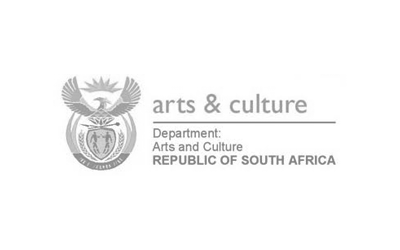 Department of Arts & Culture