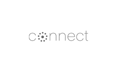 Connect Direct