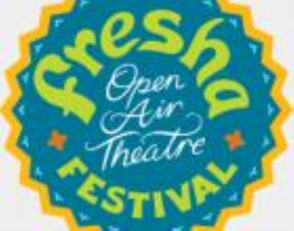 Opera / Blues / Burlesque music at Fresha Festival 2019 - News